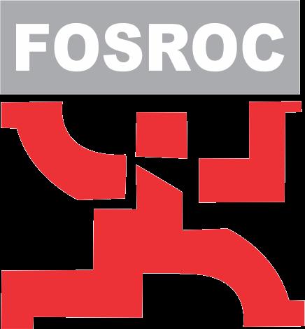 Fosroc-Logo.png