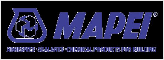 mapei-01-logo-1.png